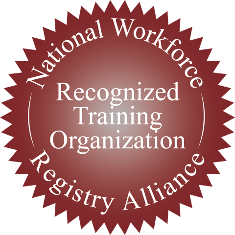 National Workforce Registry Alliance