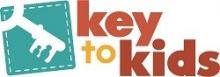 key-to kids